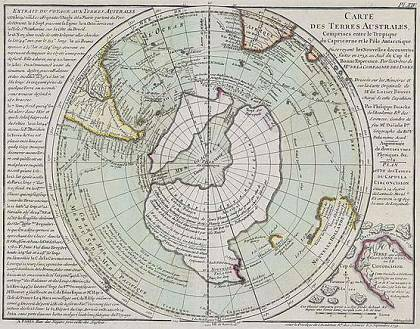 The Earliest Maps of Earth Piri Reis Oronce Fine Gerardus